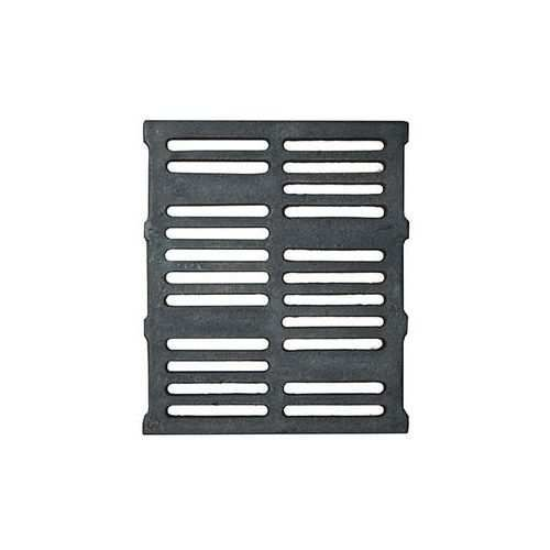 Us Stove Replacement Fire Grate For Wood Circulators Wg20