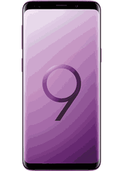 Samsung Galaxy S9 Pre-Owned at Sprint Gillespie Plaza