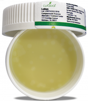 Lemongrass Lotion 300mg at Curaleaf AZ Central