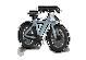 X3 Electric Bike - VanMoof