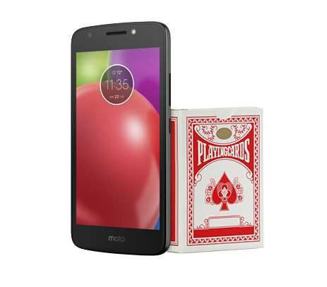 moto e4 - Motorola - MOT1766BLK | In Stock - Edinburg, TX