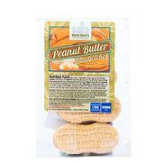 Peanut Butter Sandwiches | 100mg at Curaleaf AZ Glendale