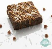 Magic Brownie - 100mg at Curaleaf AZ Youngtown