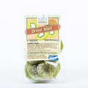 Dried Kiwi 100mg at Curaleaf AZ Youngtown