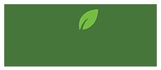 CBD Slim Vape-Green Apple-30% CBD-0.5mL(150mg CBD:12.5mg THC) - None