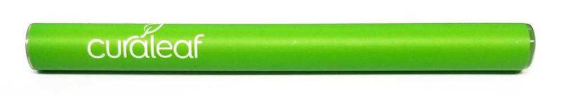 Tangie 35% Slim Vape 1:1 - Curaleaf