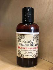 Canna-Mixer Pomegranate 250mg at Curaleaf Maine
