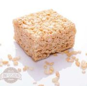 Old Fashioned Rice Treat - 100mg at Curaleaf AZ Youngtown