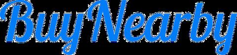 Buy Nearby Logo