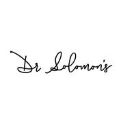 Dr. Solomon's Salve 5:1 at Curaleaf Reisterstown