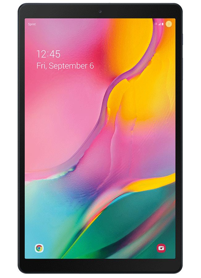 Samsung Galaxy Tab A 10.1 - Samsung