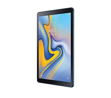 Samsung Galaxy Tab A 10.5 - Samsung | In Stock - Clarksville, IN