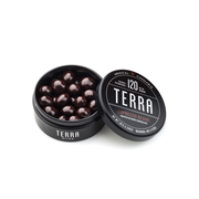 Terra Bite Espresso Dark 120mg at Curaleaf AZ Youngtown