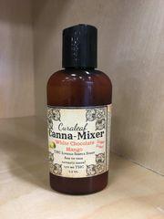 Canna-Mixer W.Choc. Mango Sugar Free at Curaleaf Maine