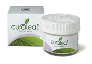 CBD Topical Balm-10mg CBD/0.25tsp-30g (300mg CBD:30mg THC) at Curaleaf Miami Airport