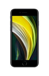 iPhone SE | IPSE2BT256D1 at Boost 8155 Ritchie Hwy