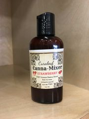 Canna-Mixer Strawberry 250mg at Curaleaf Maine