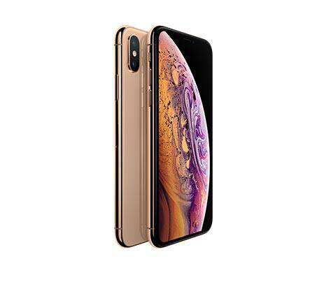 Apple iPhone Xs Max - Apple | Available - Alameda, CA