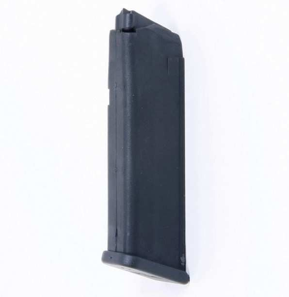 ProMag for Glock 17/19/26 9mm 17RD Polymer Magazine GLK-A9