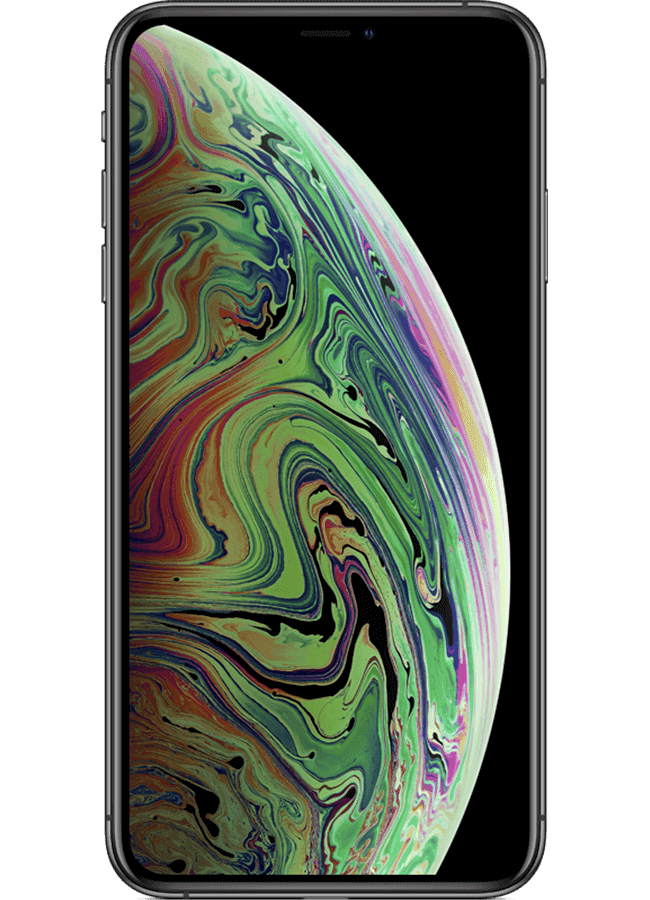 Apple Iphone Xs Las Vegas Nv At Sprint 10870 W Charleston Blvd Ste 150