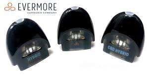 GSC CBD Dart - Evermore
