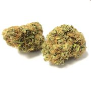 Super Silver Cheese | 3.5g | Mid Tier at Curaleaf AZ Bell