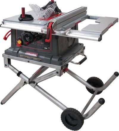 Tools at Sears Houston Ordc Non-Selling - Houston, TX