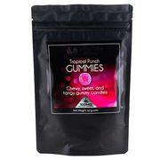 Tropical THC Gummies | 100mg at Curaleaf AZ Glendale