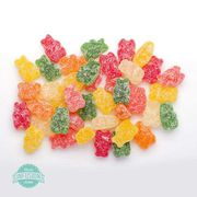Sour Bear Gummies - 150mg at Curaleaf AZ Central