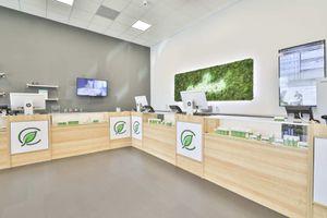 Curaleaf FL Deerfield   Marijuana Dispensary