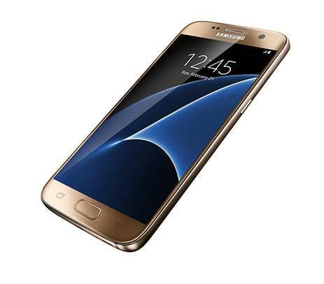 Samsung Galaxy S7 - Samsung | Out of Stock - Houston, TX