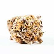 Flower 3.5g - Purple Punch at Curaleaf AZ Gilbert