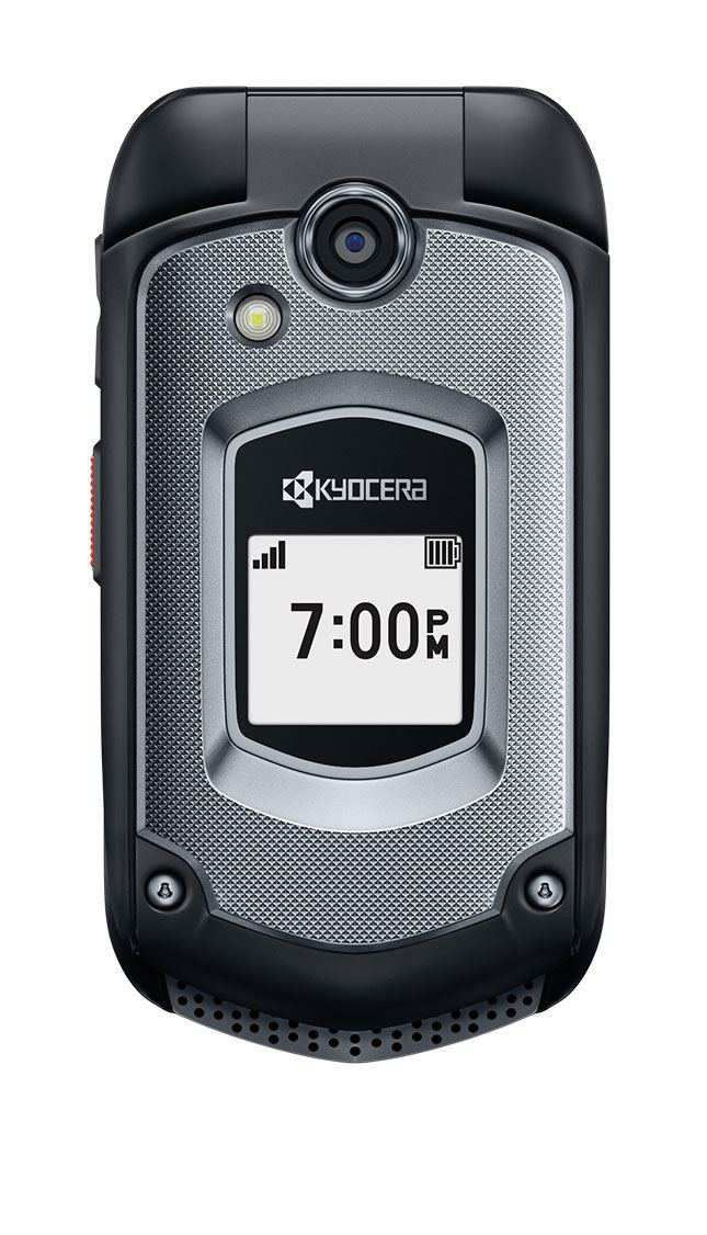 Kyocera DuraXTP - Kyocera - KYE4281KIT | Low Stock, Contact Us - Culver City, CA