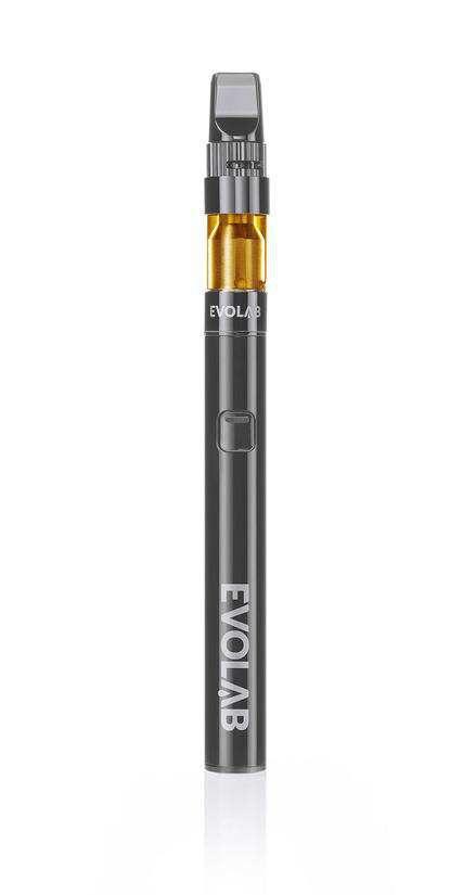 8SEVO Chrome Colors Battery - COLOR - CHROMA