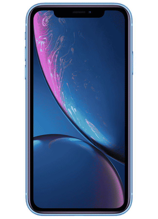 Apple iPhone XR - Apple | High Demand - Bend, OR