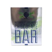 IamEdible Chocolate Bar | 300mg at Curaleaf MA Oxford