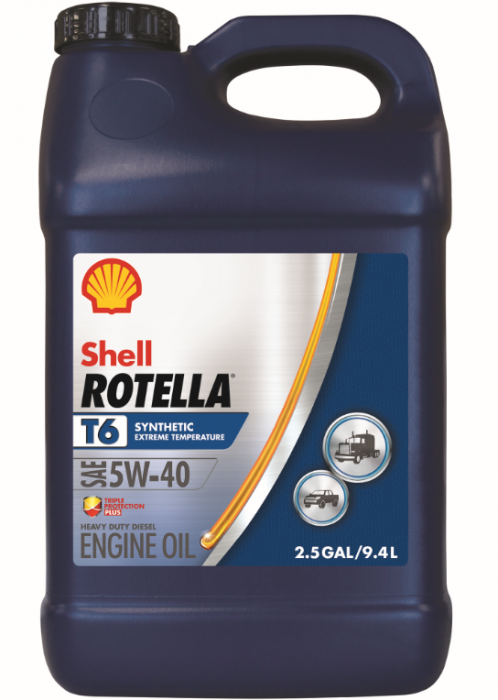 Havoline 5w 40 Synthetic Motor Oil Impremedia Net
