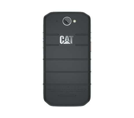 CAT S48c - CAT | In Stock - Pasadena, CA