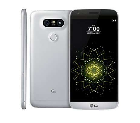 LG G5 - LG | Out of Stock - Aliso Viejo, CA