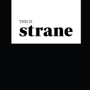 Strane Lost Cause 3.5g at Curaleaf Reisterstown
