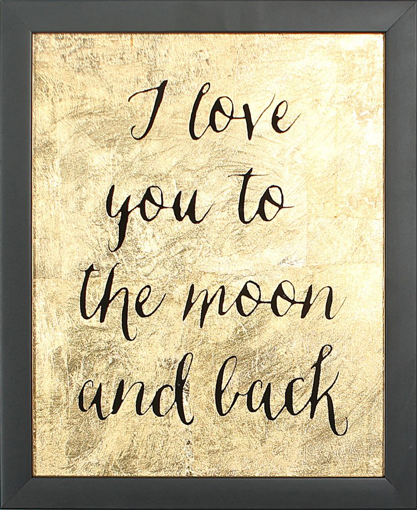 Awesome Faith Love Hope Wall Decor Gallery - The Wall Art ...