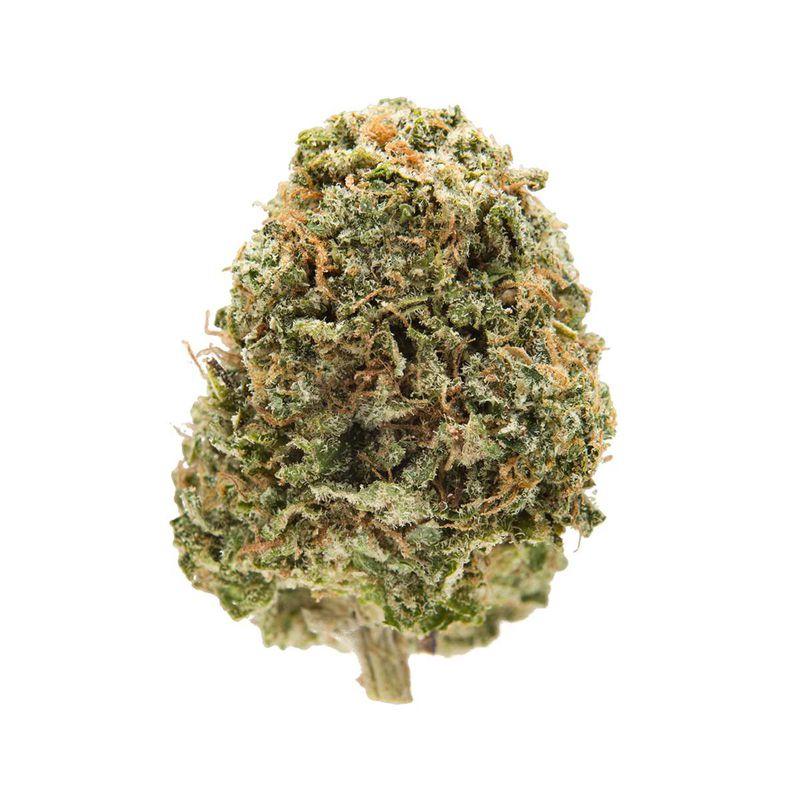 Flower 1g - Lemon Tree - Aeriz