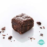 EX Mini Brownie Bites - 100mg at Curaleaf AZ Youngtown
