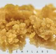 BHO Sugar Wax | Lake of Fire | 1g at Curaleaf AZ Bell
