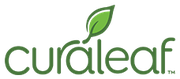 Curaleaf Hemp CBD Renew Sensitive Face Cream at Curaleaf Plattsburgh - Curbside Pick-up Only