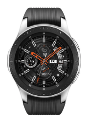 Samsung Galaxy Watch 46mm at Sprint Four Eyes Plaza