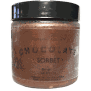 Sorbet 50mg - Chocolate at Curaleaf AZ Gilbert