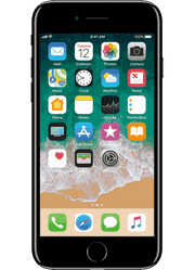 Apple iPhone 7 Plusat Sprint 201 E Central Tx Expwy