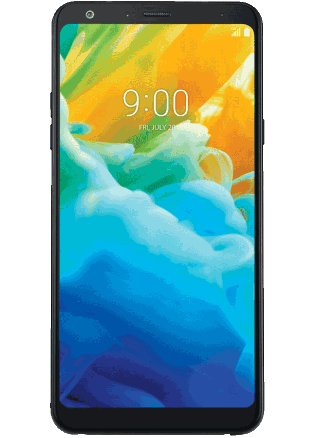 LG Stylo 4 - LG | Available - Baltimore, MD