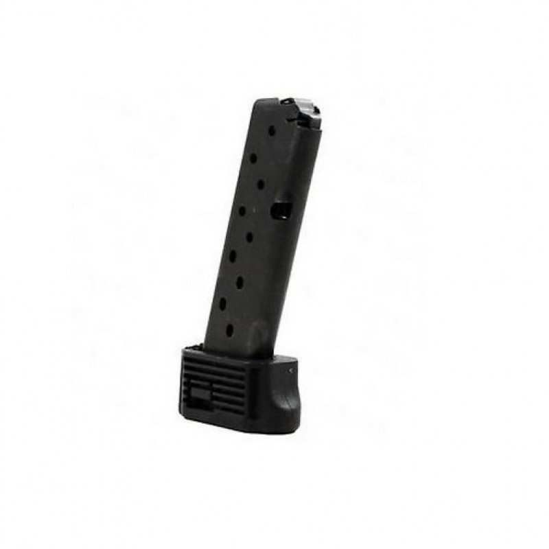 Hi-Point 10 Shot 9mm/380 Magazine CLP10C